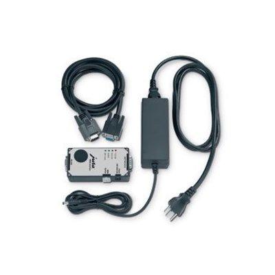 Jura MDB Interface X9/X7/XS95/XS90
