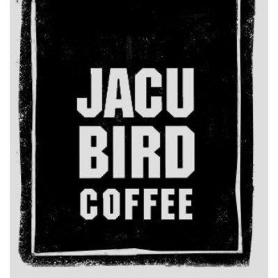 Jacubird