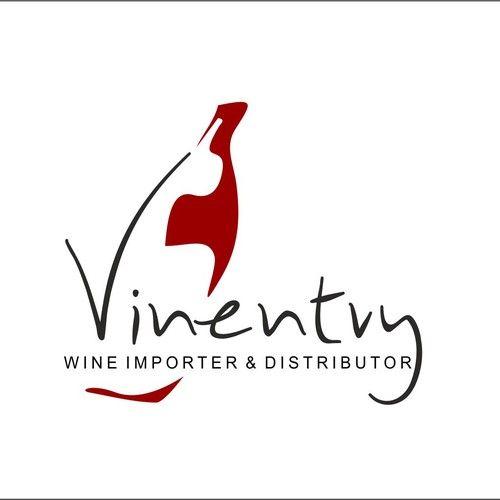 Vinentry