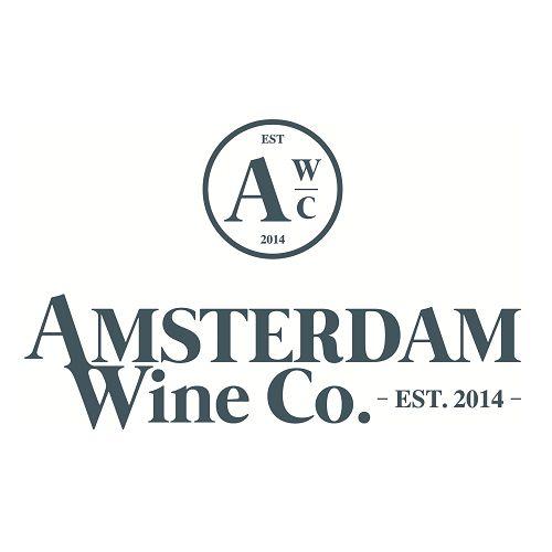 Amsterdam Wine Co.