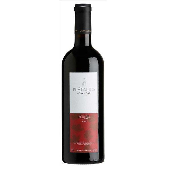 Union Wine Co. Tapiz Malbec