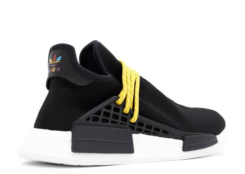 Cheap Adidas NMD R1 TALC TAN CREAM OFF WHITE WMN SZ 9 MEN 8.5