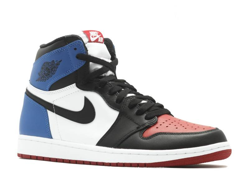 "Air Jordan Air Jordan 1 Retro High OG ""TOP 3"""