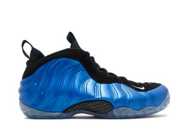 "Nike Air Foamposite One XX ""2017"""