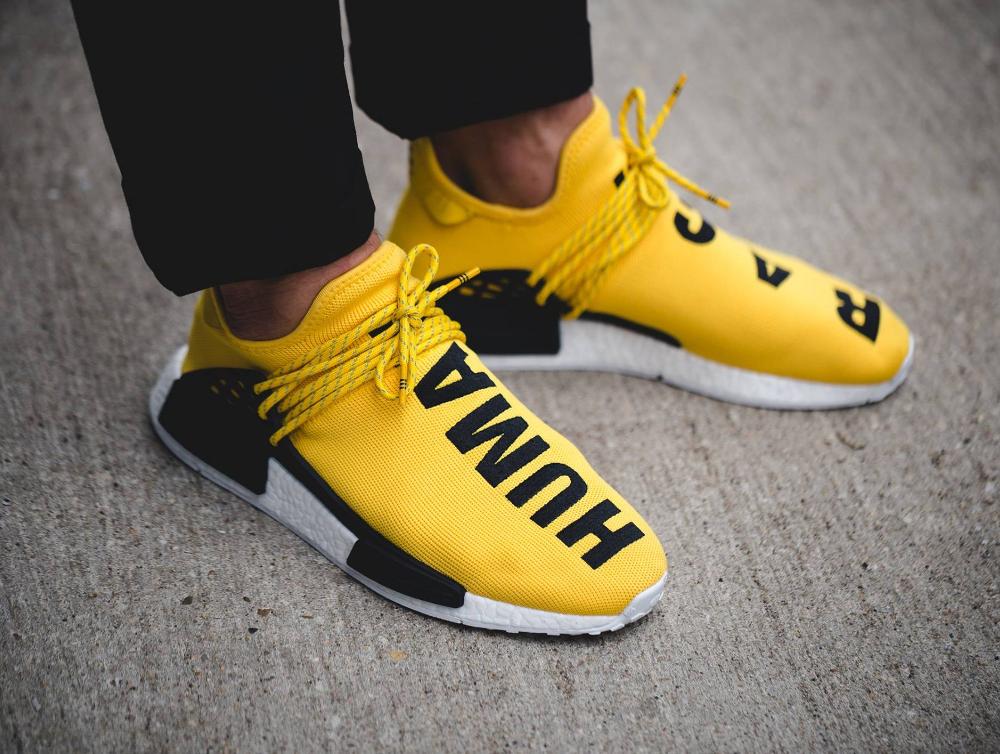 wholesale dealer shop best sellers lowest discount Adidas NMD Human Race