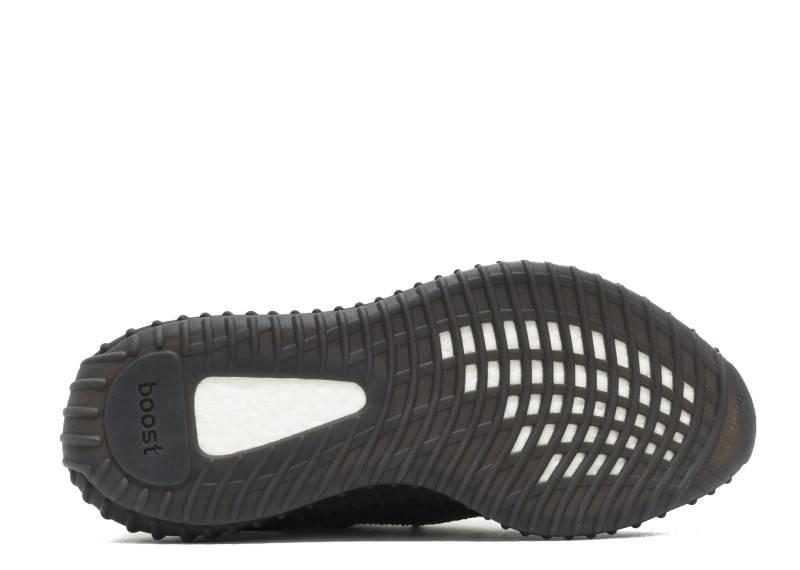 Adidas  Adidas Yeezy Boost 350 v2 Black/White