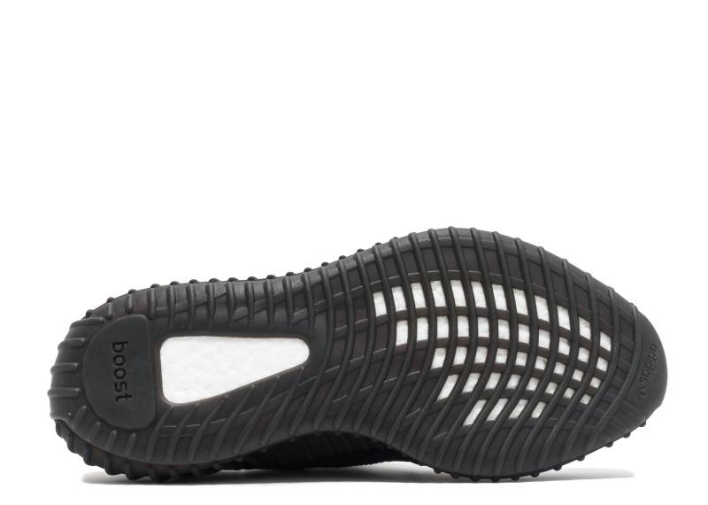 """Adidas  Adidas Yeezy Boost 350 v2 """"Bred"""""""