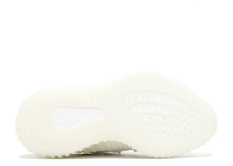 """Adidas  Adidas Yeezy Boost 350 v2 """"Cream"""""""