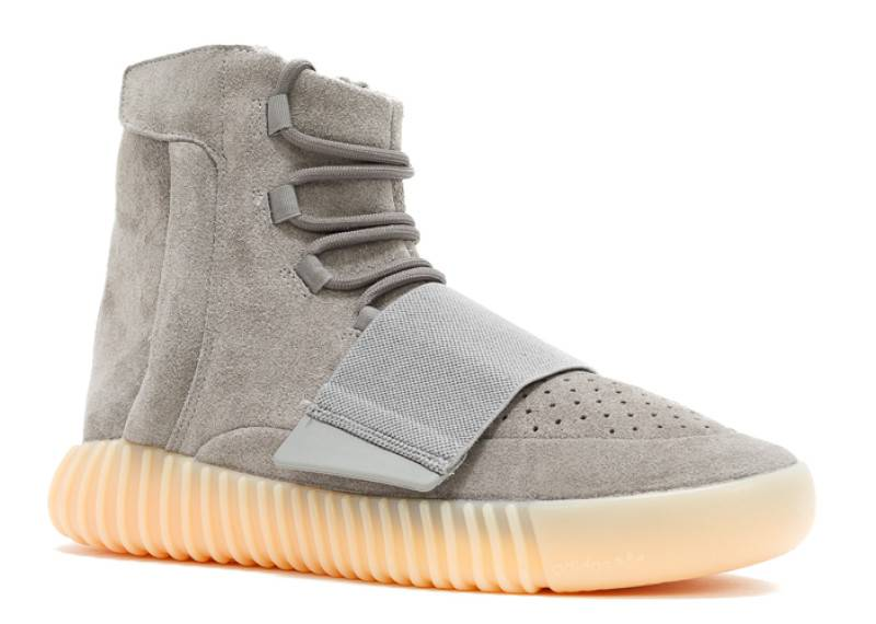 Yeezy Shoes Size  Uk