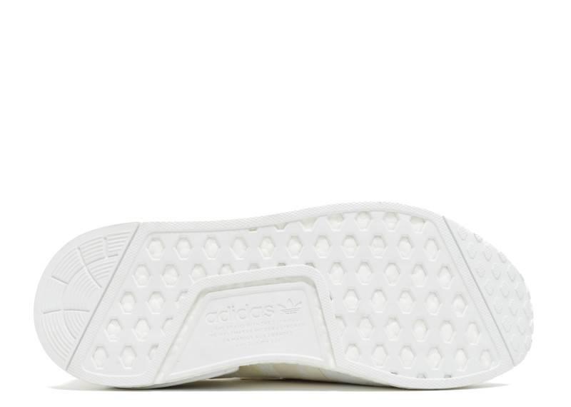 "Adidas  Adidas NMD R1 PK ""JAPAN BOOST"""