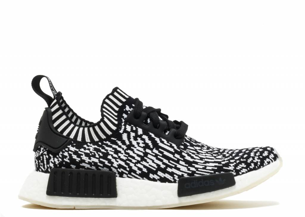 714ae0f8b303a Adidas nmd r 1 pk Tri Color Size 12 Deadstock Cheap NMD R1 Tri
