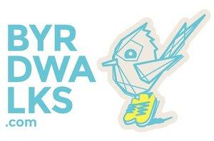 Byrdwalks