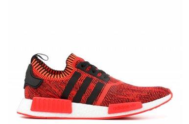 "Adidas NMD R1 PK ""BIG APPLE 2.0"""