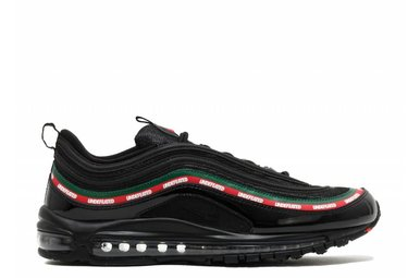 "Nike Air Max 97 OG ""UNDEFEATED"""