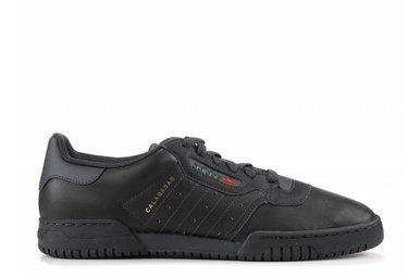 "Adidas Yeezy Powerphase ""CALABASAS"" black"