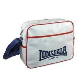 Lonsdale Lonsdale tas L59C-LB 8437