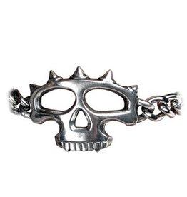 Alchemy UL13 armband Skull Duster