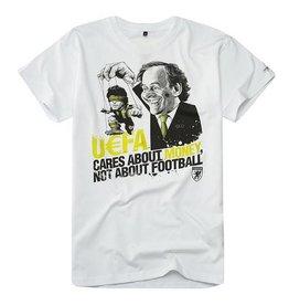 PGwear PGwear t-shirt UEFA Mafia