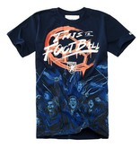 PGwear PGwear t-shirt This Is Football