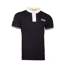 Lonsdale Lonsdale polo Portchester