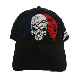 Frenchcore Frenchcore cap