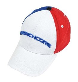 Frenchcore Frenchcore cap All The Way