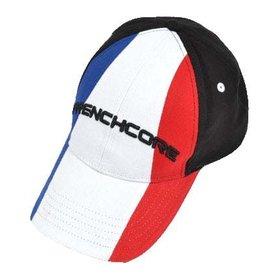 Frenchcore Frenchcore cap Name