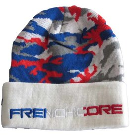 Frenchcore Frenchcore muts Camo