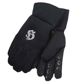 Hooligan Streetwear Hooligan handschoen Ultimate H