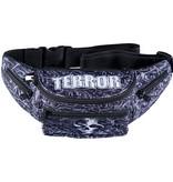 Terror Terror heuptas Snake Attack