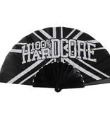 100% Hardcore 100% Hardcore waaier Britain