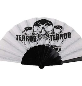 Terror Terror waaier Lighting