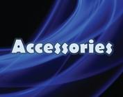 Accessoires ♂