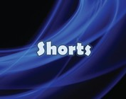 Shorts ♂