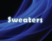 Sweaters ♂