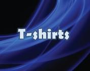 T-shirts ♂