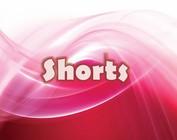 Shorts ♀