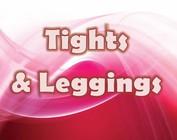 Leggings ♀