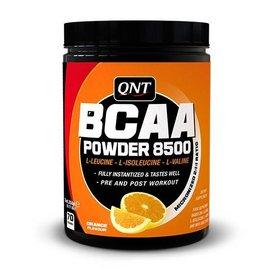QNT BCAA 8500 Instant Powder