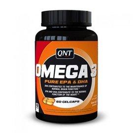 QNT Omega 3 (1000 mg)