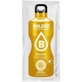 Bolero Bolero - Banana