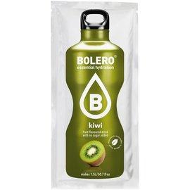 Bolero Bolero - Kiwi