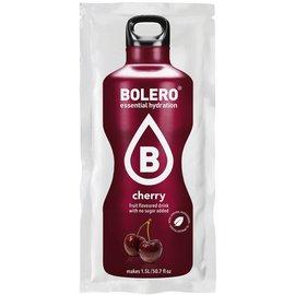 Bolero Bolero - Cherry