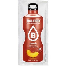 Bolero Bolero - Peach