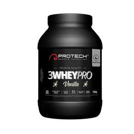 Protech 3 Whey pro