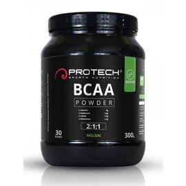 Protech BCAA Powder