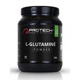 Protech L-Glutamine
