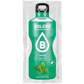 Bolero Bolero - Mint