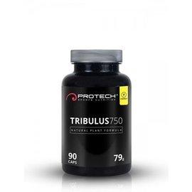 Protech Tribulus 750