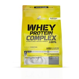 Olimp Nutrition Whey Protein  Complex 100 %